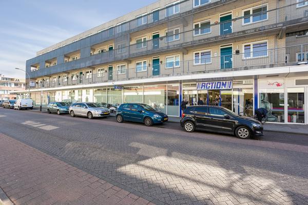 Irenestraat 2 A in Waalwijk 5141 GJ
