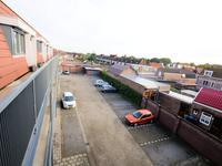 Bredaseweg 11 D in Roosendaal 4702 KM