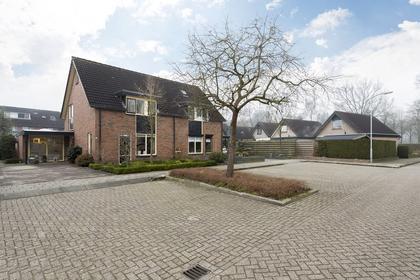 Ouweleen 4 in Hengelo (Gld) 7255 WB