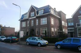 Pesserstraat 14 A in Hoogeveen 7901 LC