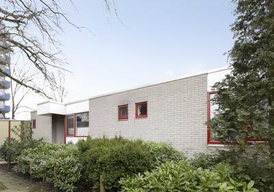 Augustalaan 9 in Bergen Op Zoom 4615 HM