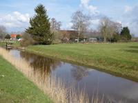 Eesveenseweg 40 in Eesveen 8347 JD