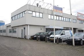 Hogelandseweg 101 . in Nijmegen 6545 AB