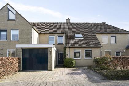 Van Keppelmarke 15 in Zwolle 8016 GH