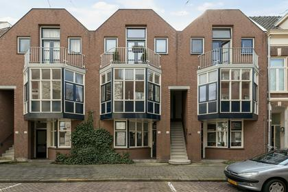 Aplein 10 in Zwolle 8011 TK