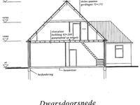 Kaatsplein 14 in Witmarsum 8748 BZ