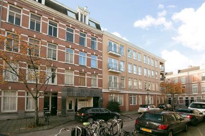 Rustenburgerdwarsstraat 2 T in Amsterdam 1074 JJ