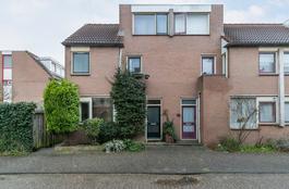 Enschedepad 23 in Almere 1324 GB