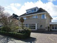 Romulus 17 in Wijk Bij Duurstede 3962 KA