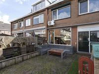 Cornelis Trooststraat 7 in Krimpen Aan Den IJssel 2923 CE