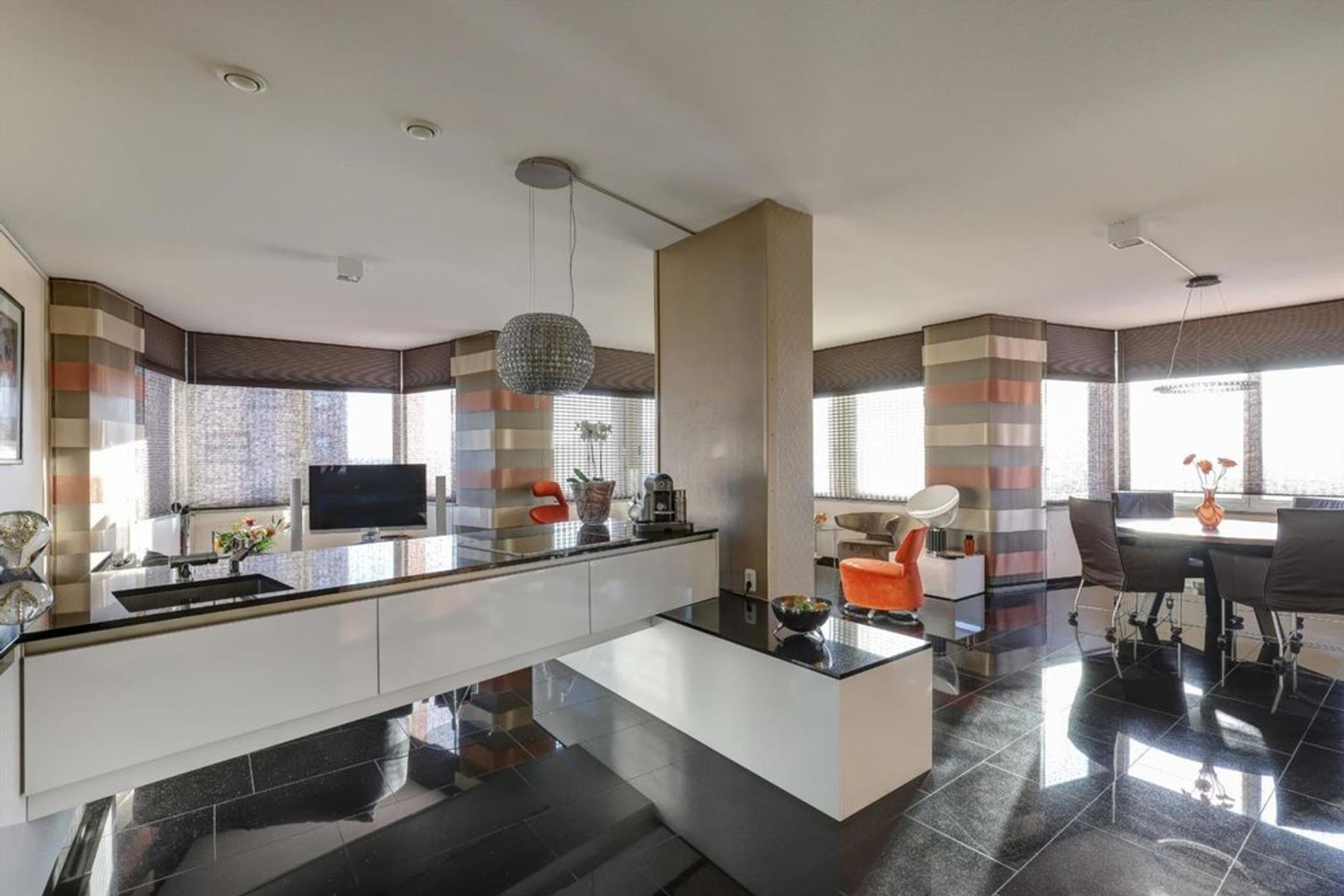 Botersloot 385 in Rotterdam 3011 HE: Appartement. - Estate Makelaar
