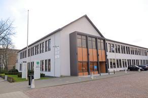 Broekmolenweg 20 in Rijswijk 2289 BE