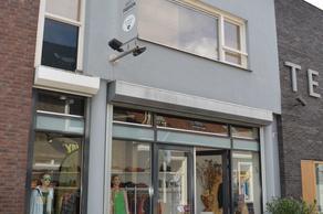 Nieuwstraat 3 A in Oosterhout 4901 JH