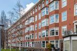 Bloys Van Treslongstraat 34 Iii in Amsterdam 1056 XB