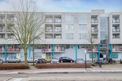 Aartsbisschop Romerostraat 355 in Utrecht 3573 AN