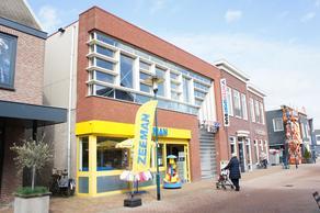 Dorpsstraat 37 in Mijdrecht 3641 EA