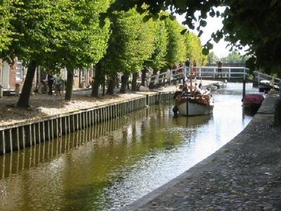 Fonteinwei 12 29 in Oudemirdum 8567 JT