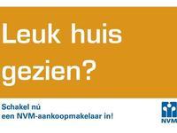 Koningin Emmalaan 13 in Den Hoorn 2635 HH