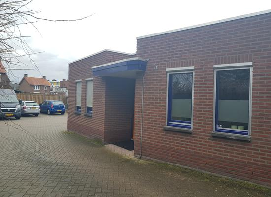 Ruijsstraat 4 A in Panningen 5981 CM