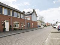 Dr. Ringersstraat 2 A in Waalwijk 5144 RZ