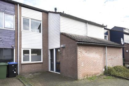Arkelhof 157 in Zevenbergen 4761 MJ