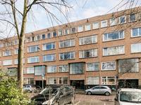 Noorderhavenkade 82 C in Rotterdam 3038 XN