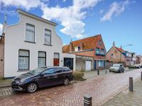 Langenoordstraat 105 in Zevenbergen 4761 DL