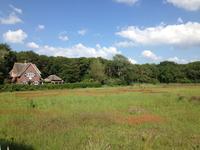 Westeinde in Noordwijk 2201 HA