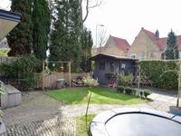 Soesterweg 375 in Amersfoort 3812 AL
