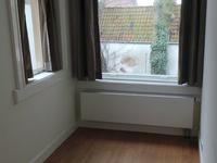 Wolsteeg 13 in Leiden 2311 TP