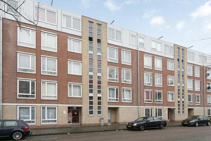 Barbusselaan 158 in Amsterdam 1102 TZ
