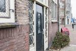 Tweede Kostverlorenkade 62 in Amsterdam 1053 SB