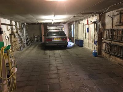 Scharnestraat 23 in Sneek 8601 BB
