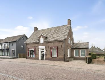 Rogstraat 20 in Herpen 5373 AT