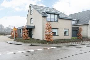 Hoofdstraat 104 in Schimmert 6333 BL