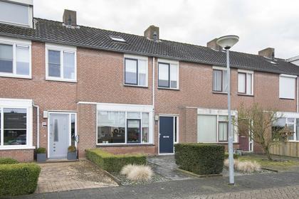 De Zwingelspaan 8 in Zevenbergen 4761 XJ