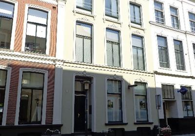 Keizerstraat 25 in Deventer 7411 HD