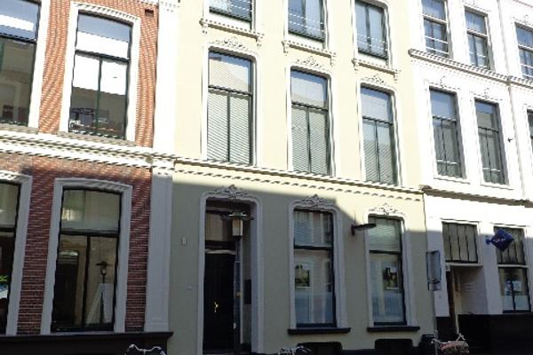 Keizerstraat 25 in Deventer 7411 HD