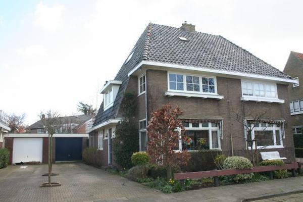 Leeuwarderkade 28 in Sneek 8603 CC