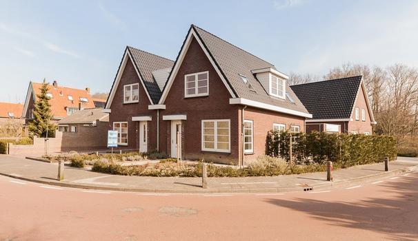 Noordweg 117 A in Serooskerke 4353 AV