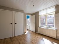 Boxtelsebaan 41 in Oisterwijk 5061 VA