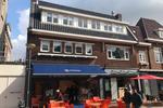 Noorderbuurt 6 A in Drachten 9203 AM