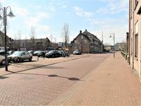 Deken Van Miertstraat 13 in Veghel 5461 JN