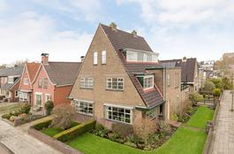 Jan Gelinde Van Blomstraat 28 in Drachten 9203 RV