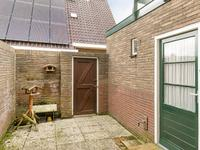 Jan Gelinde Van Blomstraat 28 in Drachten 9203 RV