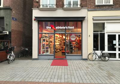 Hinthamerstraat 30 in 'S-Hertogenbosch 5211 MP