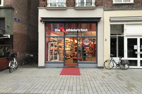 Hinthamerstraat 30 in 'S-Hertogenbosch 5211 MP