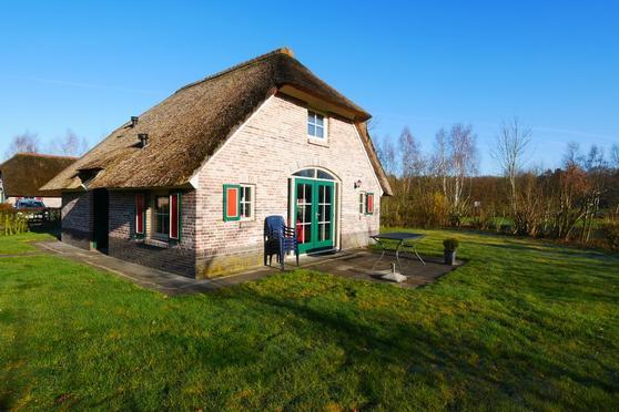 Flierdijk 3 -26 in Den Ham 7683 RA