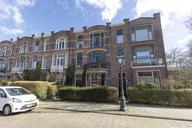 Schelpenkade 38 in Leiden 2313 ZW