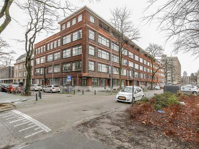 Noorderhavenkade 136 C in Rotterdam 3038 XT